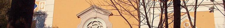 detalhe de foto de José António Barão Querido, alçada da tapada