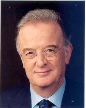 fotografia de Jorge Sampaio (memórias do Presidente da República)