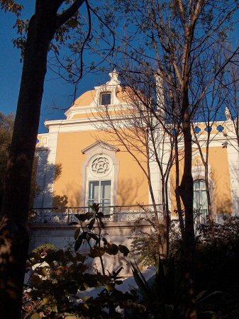 Casa do Regalo