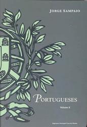 Jorge Sampaio, Portugueses