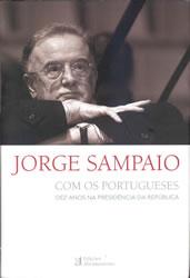 Jorge Sampaio, Com os Portugueses: Dez Anos na Presidência da República, 2005