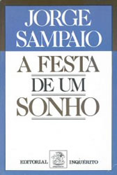 Jorge Sampaio, A Festa de Um Sonho, Lisboa, 1991