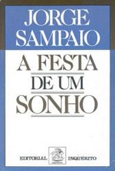 Jorge Sampaio, A Festa de Um Sonho, Lisboa, 1991