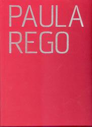 Paula Rego : ciclo da vida da Virgem Maria = Virgin Mary's life cycle, Lisboa, Museu da Presidência da República, 2006
