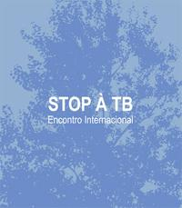 Stop à TB - Encontro internacional